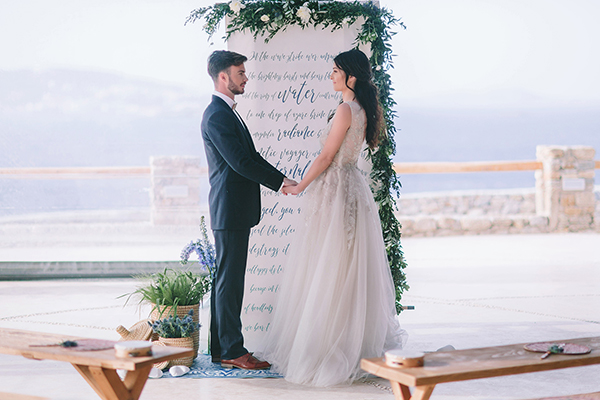 rockabella-mykonos-wedding-2