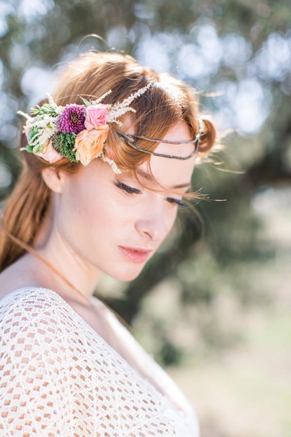 romantic-bridal-makeup-style (2)