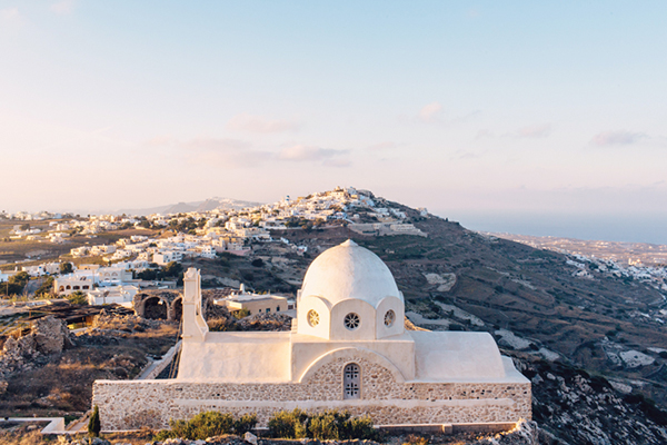 santorini-church-to-get-married