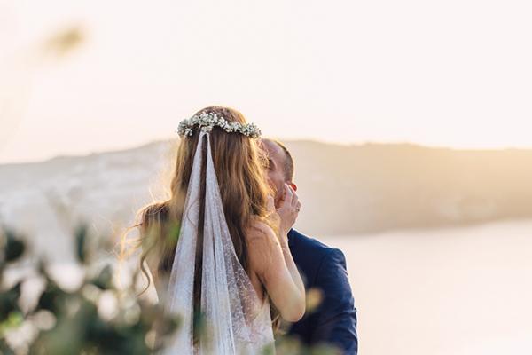 santorini-wedding-1