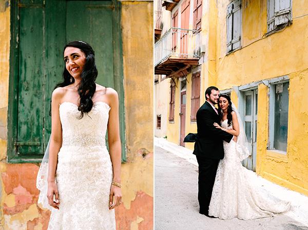 strapless-wedding-dress-maggie-sottero