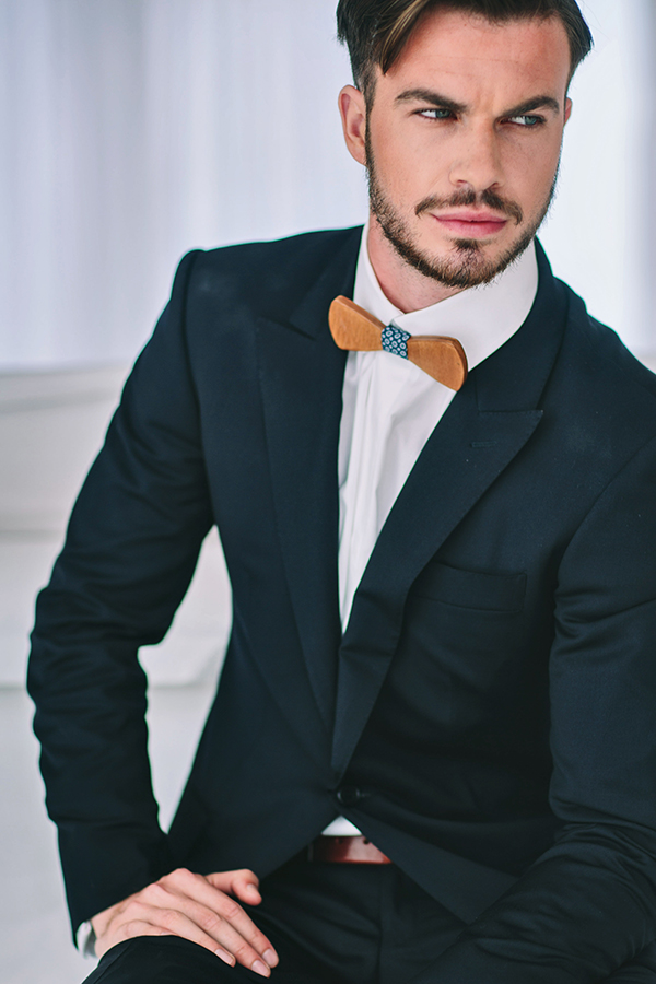 stylish-groom-suit