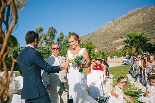 summer-wedding-crete (1)