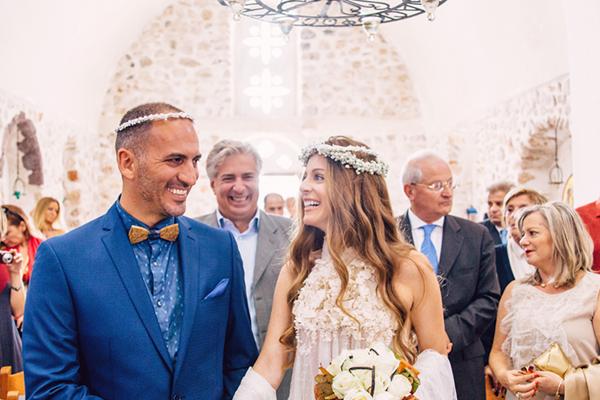 summer-wedding-groom-suit