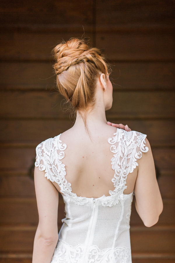 topknot-hairstyle