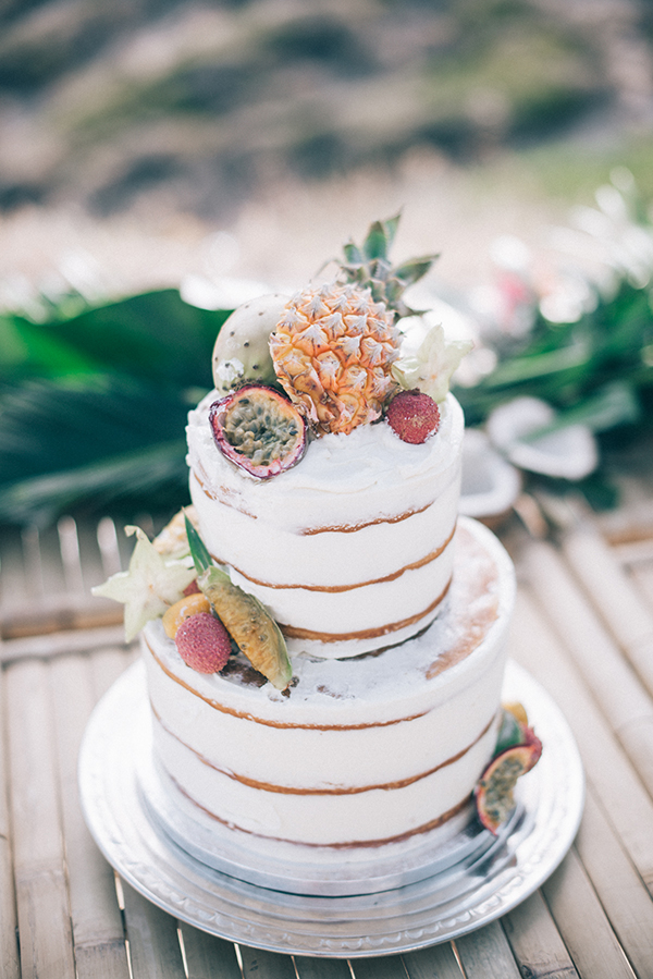 tropical-wedding-cake