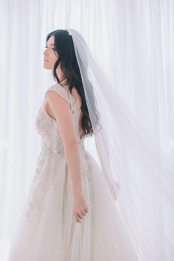 tulle-wedding-dress (1)