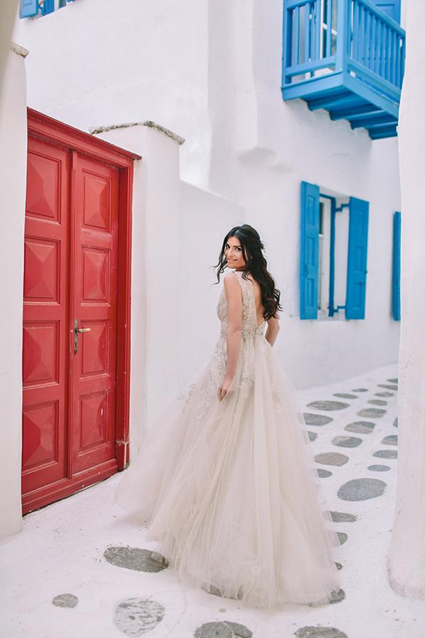 tulle-wedding-dress (2)