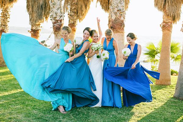 twobirds-bridesmaid-dresses (1)
