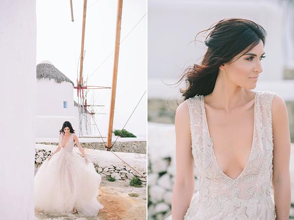v-neck-wedding-dress (1)