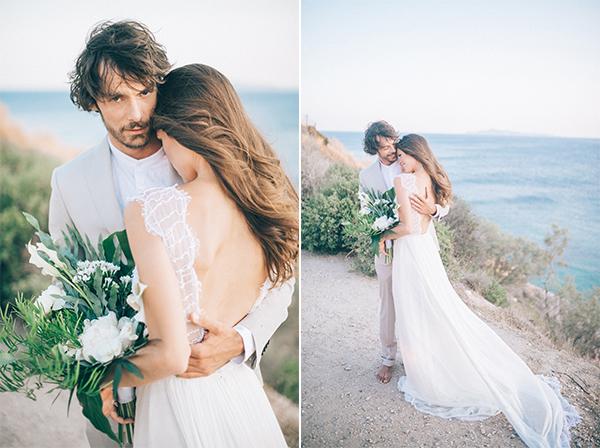vasia-tzotzopoulou-wedding-dress-2