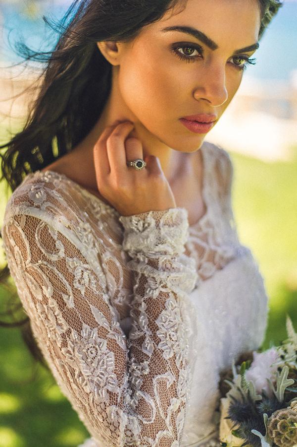 vintage-wedding-dress (2)