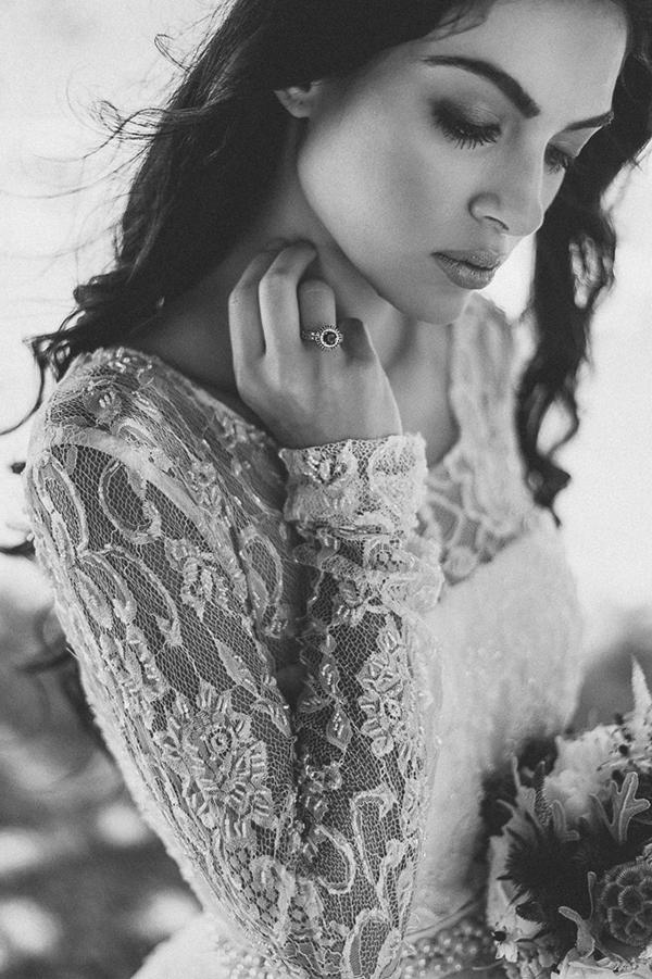 vintage-wedding-dress (3)