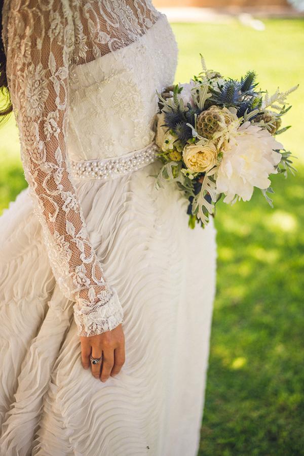 vintage-wedding-dress-long-sleeves (2)