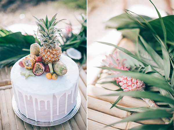 wedding-cake-pineapple