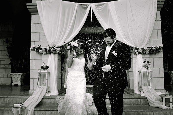wedding-church-nafplio (2)
