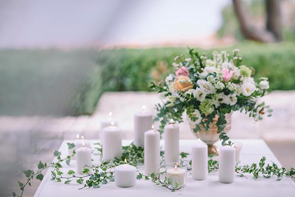 wedding-decoration-candles