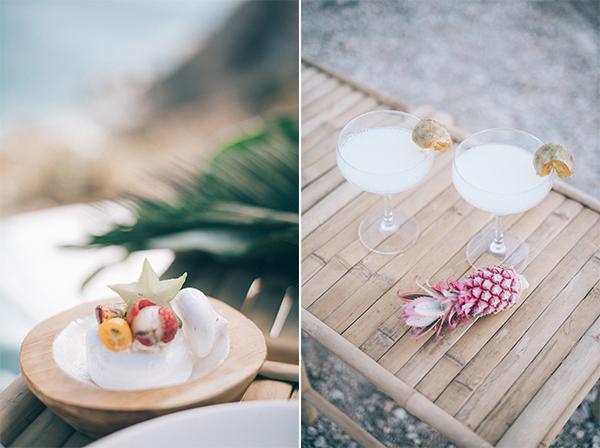 wedding-decoration-pineapple