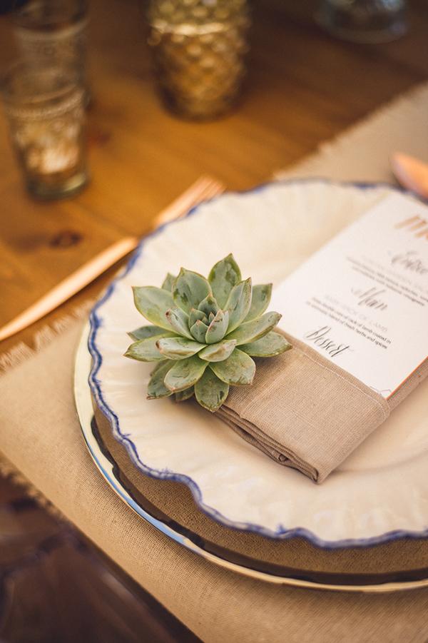 wedding-decoration-succulents (1)