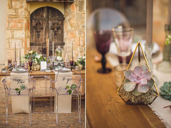 wedding-decoration-succulents (2)