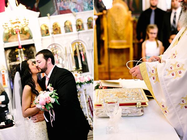 wedding-greece (1)