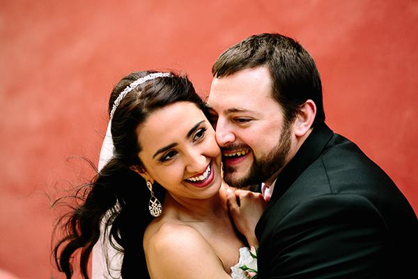 wedding-greece (2)