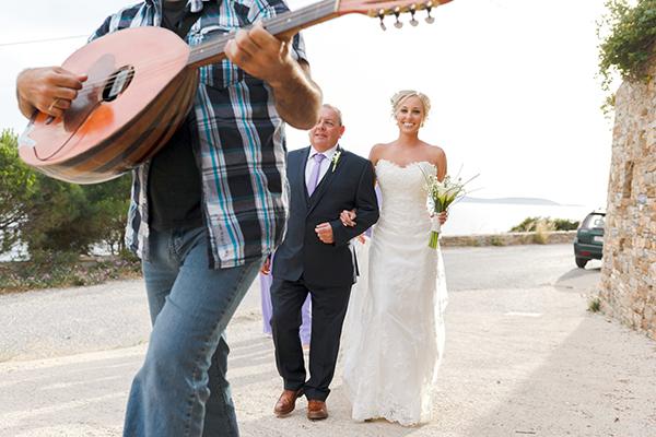 wedding-greece-andros (1)