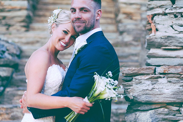 wedding-greece-andros (3)