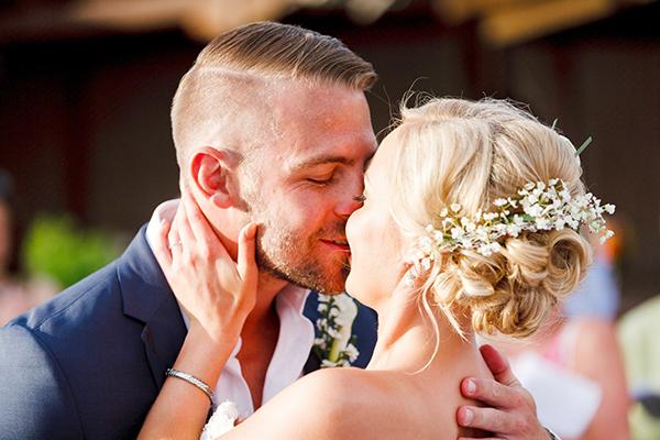 wedding-greece-andros (4)