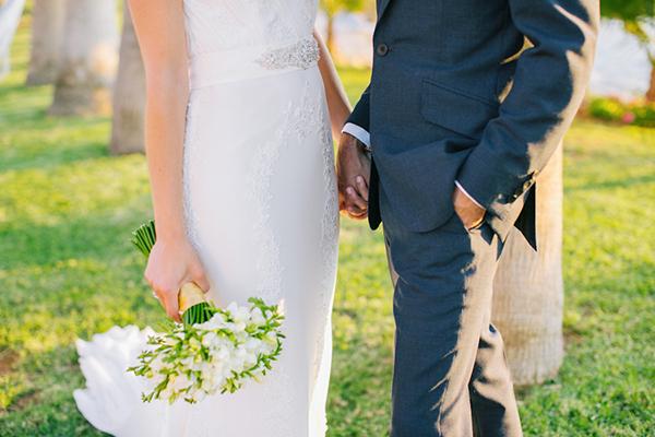 wedding-in-crete (1)