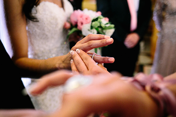 wedding-in-greece-nafplio (2)