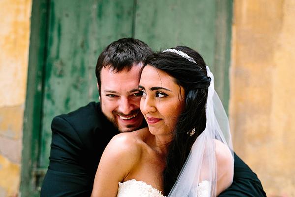 wedding-in-greece-nafplio (3)