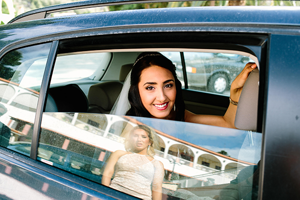 wedding-in-greece-nafplio (4)