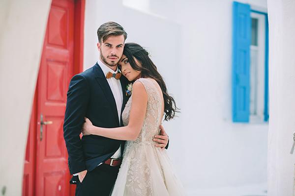 wedding-in-mykonos (1)