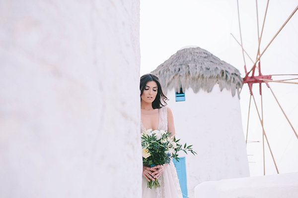 wedding-in-mykonos (3)