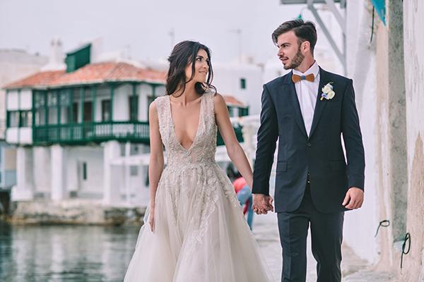wedding-in-mykonos (4)