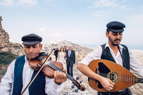 wedding-in-santorini-1