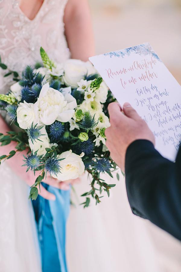 wedding-love-note