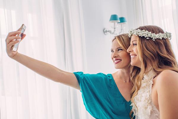 wedding-photos-santorini-4