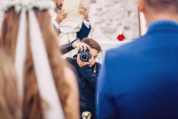 wedding-photos-santorini-6