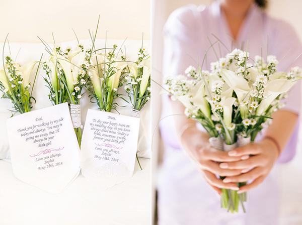 white-bridal-bouquet (2)