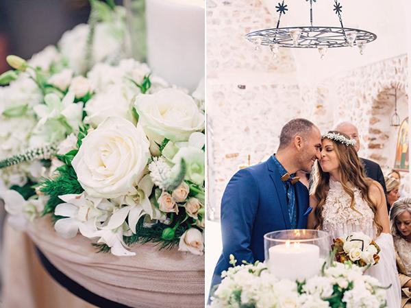 white-wedding-floral-decoration