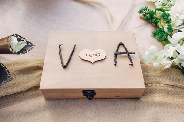 wishing-box-wedding