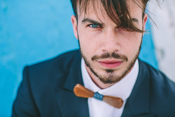 wooden-bow-tie