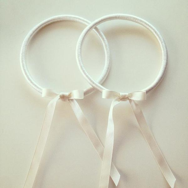 anna-lambert-wedding-wreaths-1