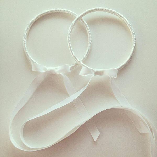 anna-lambert-wedding-wreaths-2