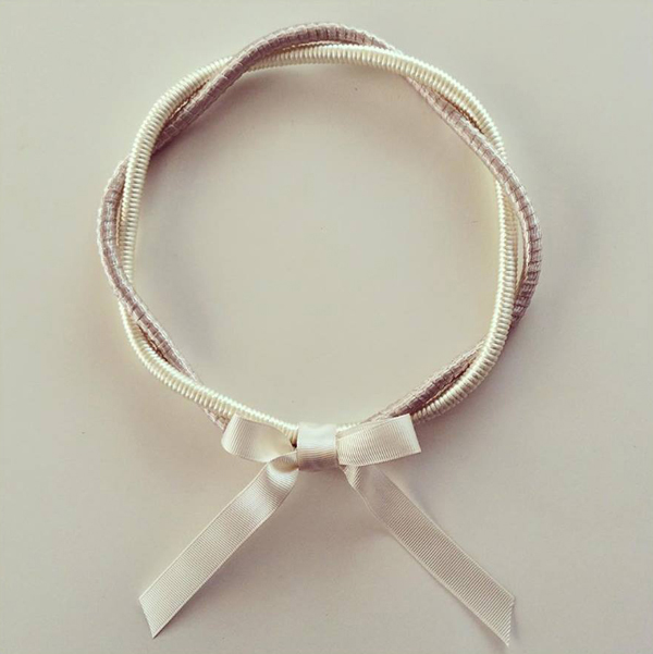 anna-lambert-wedding-wreaths-3