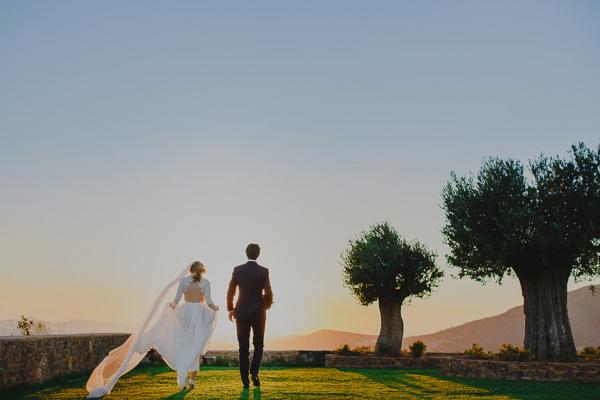 Wedding Photographer : POV Studio