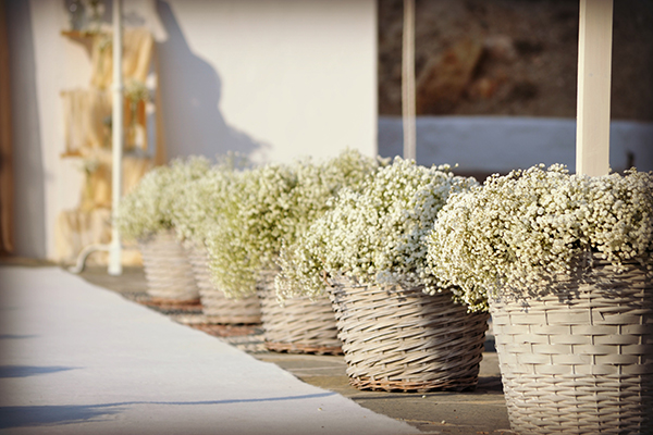 baby-breath-wedding-decoration