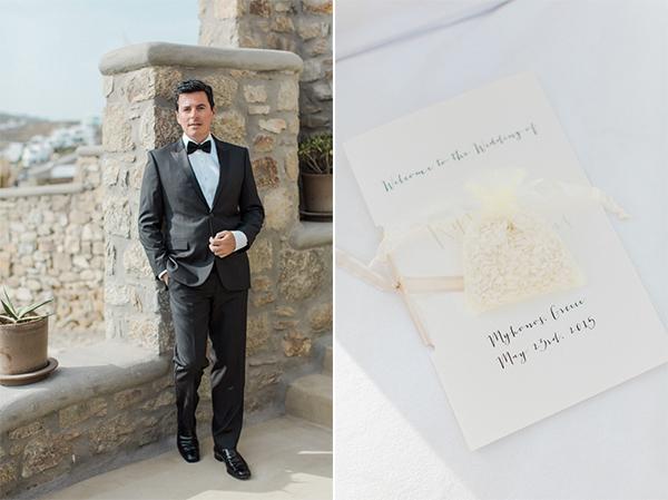 black-groom-suit